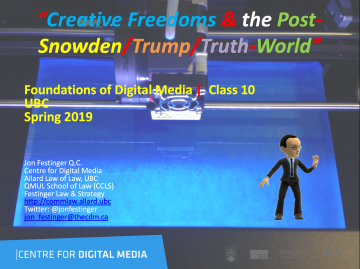 Bobbys Lessons Discontinued Roblox - Foundations Of Digital Media Just Another Cms At Ubc Site
